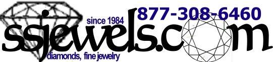 SSjewels.com