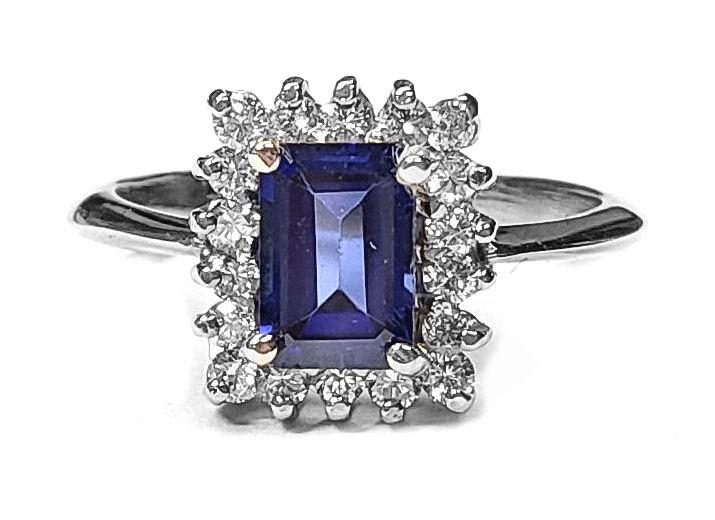 Closeout Jewelry